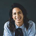 Natasha Kasim